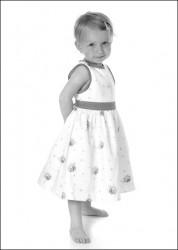Nursery_white