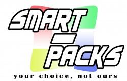 smartpacks.