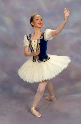 Dance 7